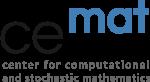 CEMAT - Centro de Matem�tica e Aplica��es